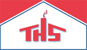 Thornton Heating Service, Inc.