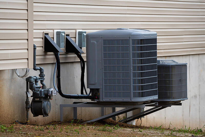 Protect Your HVAC System
